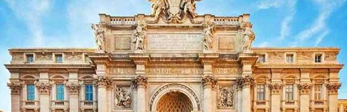 Know Activities Rome Explore Rome With Pickyourtrail Guides