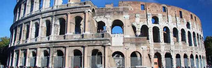 Know Activities Rome – Explore Rome with Pickyourtrail Guides! 9cdb0540ba3