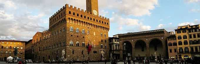 55d92465b1 Know Activities Florence – Explore Florence with Pickyourtrail Guides!