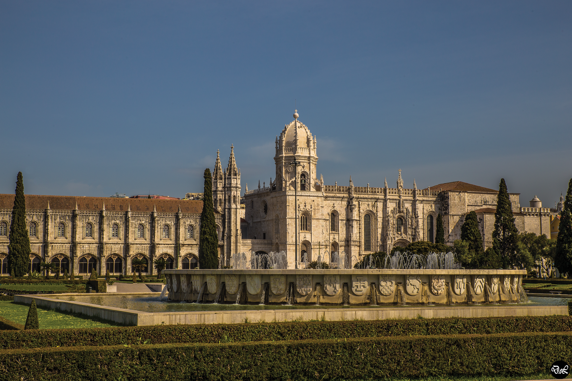 Places To Visit   Things To Do In Lisbon  650272ef6db