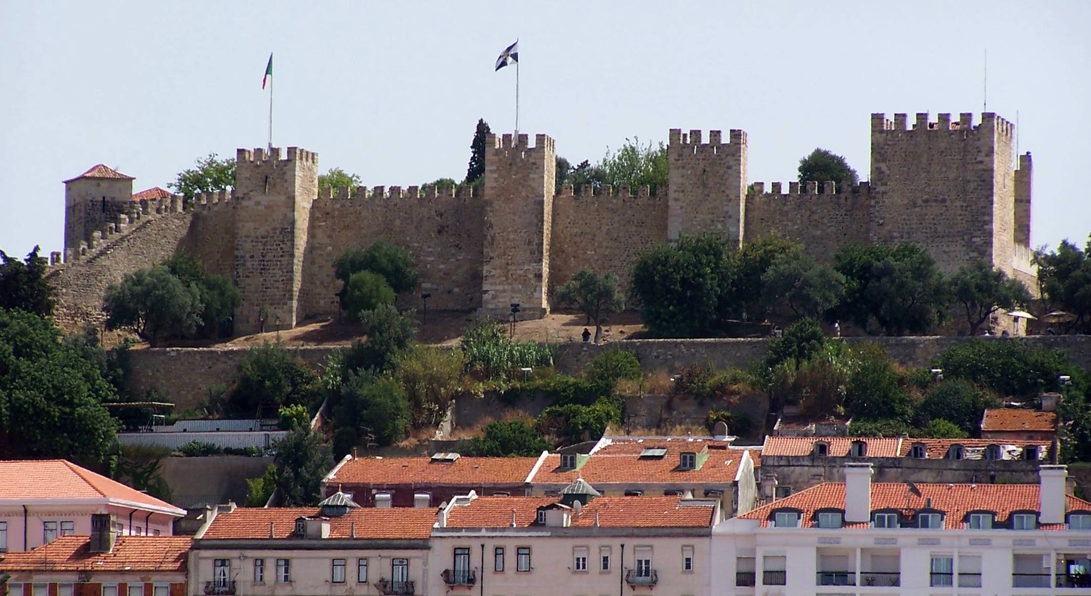 de2c30142 Places To Visit & Things To Do In Lisbon | Lisbon Attractions