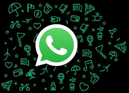 PYT-Whatsapp